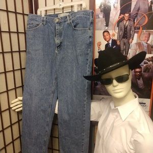Other - Lee Jeans